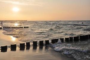 Morze photo