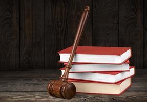 Law, Book, Legislation