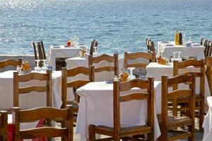 Mykonos Cafe Restuarant photo