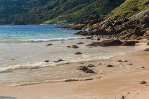Yanui beach in Phuket island,Thailand