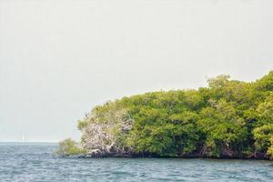 Photo taken in Belize