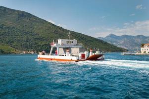 ferry boat photo