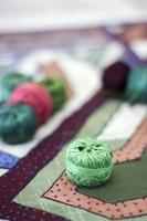 artesanías de anatolia