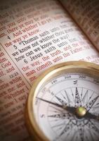 necesito dirección jesús es el camino juan 14: 6 foto