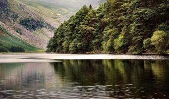 Glendalough National Park