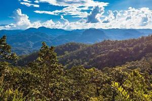 ThamPlaPhaSuea National Park photo