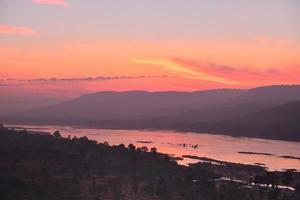 parque nacional pha taem foto
