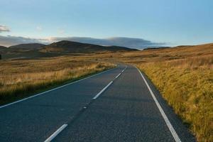 estrada da charneca