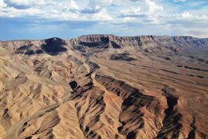 Grand Canyon - National Park - Nevada USA photo