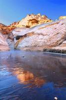 The Tanks Capitol Reef National Park photo