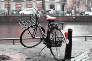 Bicycle photo