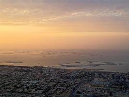 World Islands, Dubai photo