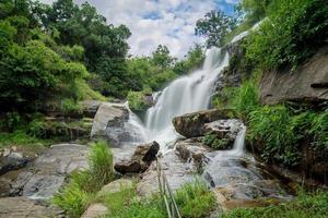 mea klang waterfall
