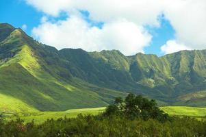 Welcome to Hawaii photo