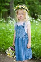 niñita