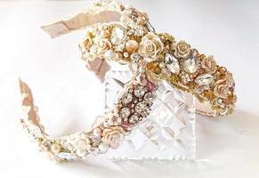 Headbands for queen