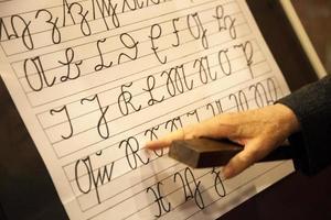 Suetterlinschrift