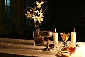 madrugada na capela 3