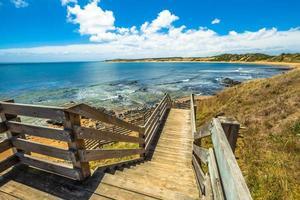 Flynns Beach Victoria