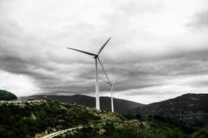 Andalusia, Spain photo