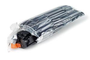 Unpacked Cartridge photo