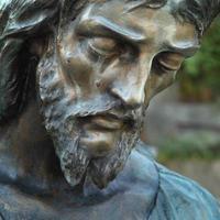 Jesucristo foto