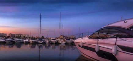 puerto de santa eularia des riu
