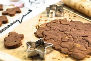 adornos de cortador de galletas 8