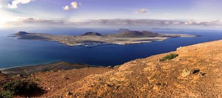 Fuerteventura, Canarie, Spagna