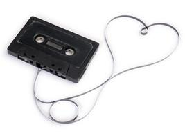 I love music! photo