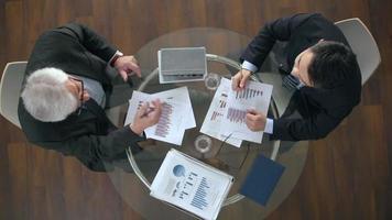 litigare durante la negoziazione