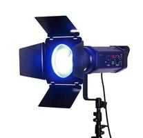 studio lighting photo