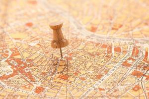 Destination: Old Vienna