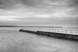 Knockadoon Pier 3