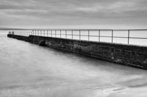 Knockadoon Pier 2