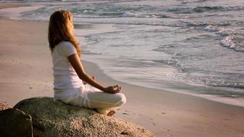 méditation video