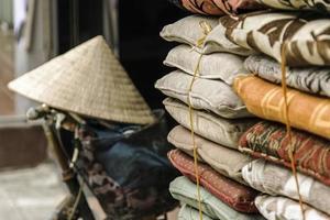 Vietnam Cushion Shop photo