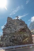 Grutas de Sao Vicente photo