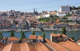 Porto Sity photo