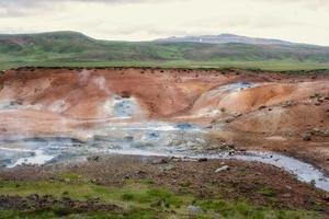 foto tomada en islandia