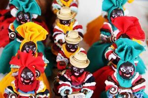 cuban art photo