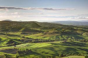 Toscana Itália