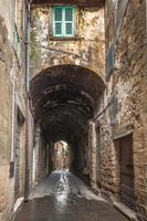 Tuscany - Italy photo
