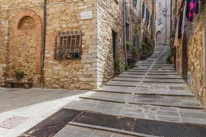 campiglia marittima é uma comuna italiana (município) da ilha italiana