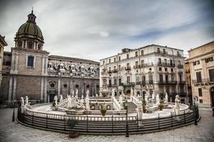 plaza sicilia pretoria