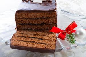 jam fullly gingerbread photo