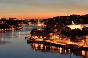 Porto photo