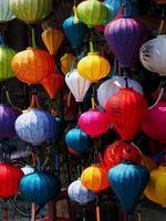 lantern photo