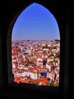Lisboa photo