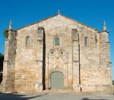 Igreja Matriz, Freixo de Espada à Cinta photo